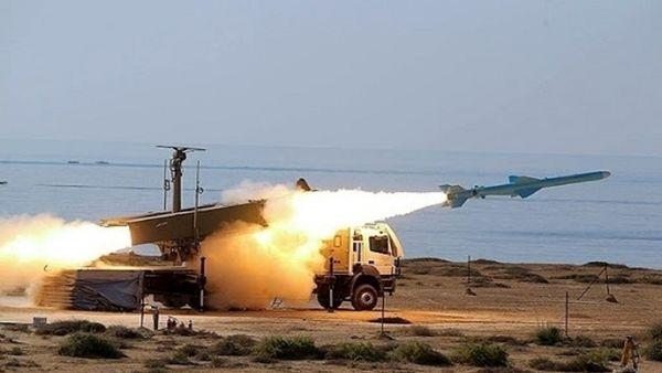 این موشک های ایرانی، دشمن را از حمله به خاک ایران ناامید کرد +تصاویر