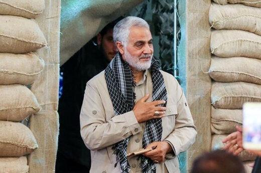 چرا پیکر شهید سردار سلیمانی در حرم امام خمینی(ره) تشییع نشد؟