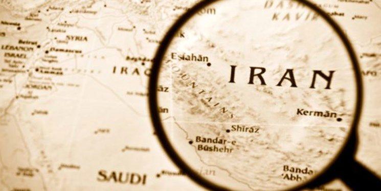 مکانیسم ماشه علیه ایران