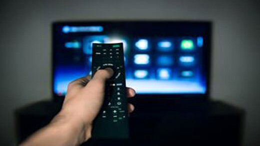 جنجال یک مراسم تلویزیونی در فضای مجازی