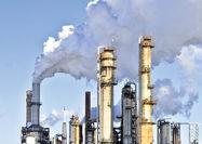 حرکت بیپی بهسوی «کربن صفر»