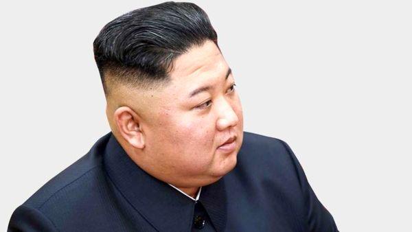رهبر کره شمالی اعتراف کرد