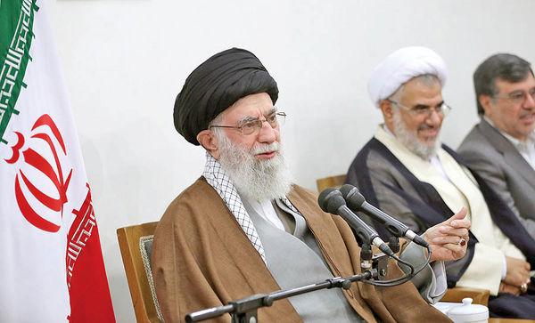جریانی بهدنبال فراموش شدن جهاد و شهادت است، باید در مقابل آن ایستاد