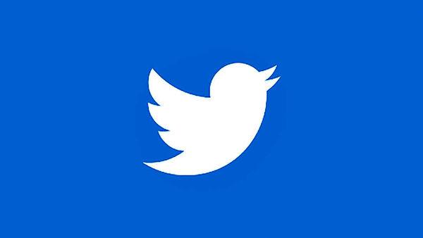 هک جنجالی اکانتهای مشهور توییتر