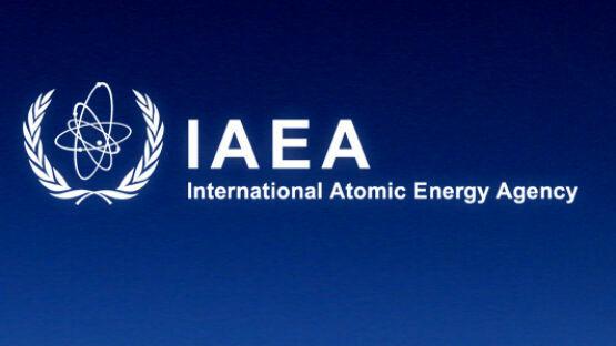 العربیه اعلام کرد: گزارش آژانس درباره همکاری با ایران اواسط سپتامبر منتشر میشود