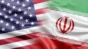 آمریکا ۲ فرد مرتبط با ایران را تحریم کرد