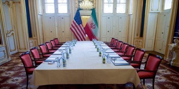 توافق ایران و آمریکا بعد از انتخابات