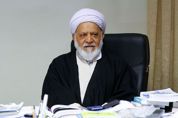 مصباحی مقدم: آمریکا ایران را قدرت دستهچندم جهان نبیند