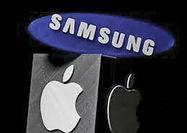 تلویزیونهای هوشمند سامسونگ میزبان آیتونز اپل میشوند؟