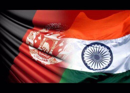 گام بعدی افغانستان در صورت شکست مذاکرات با طالبان چیست؟