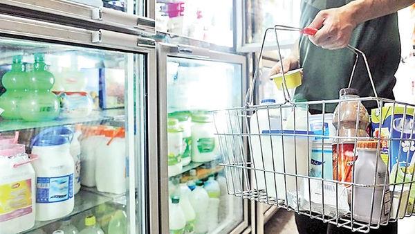 تثبیت قیمت کره با افزایش تولید داخلی
