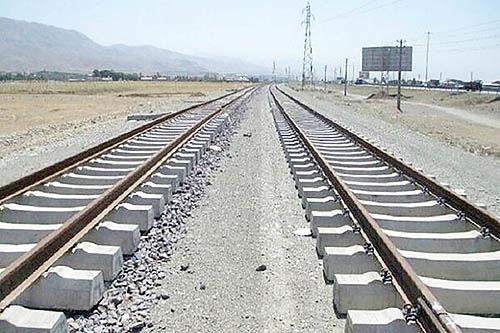 تکمیل راهآهن بستانآباد- تبریز
