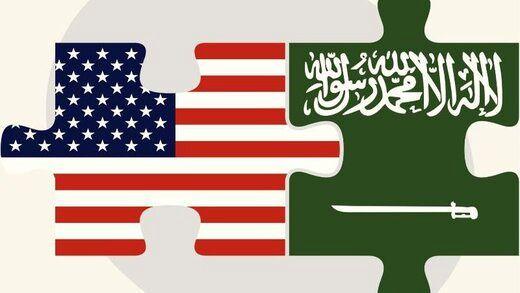 شکست طرح سیاسی آمریکا در یمن