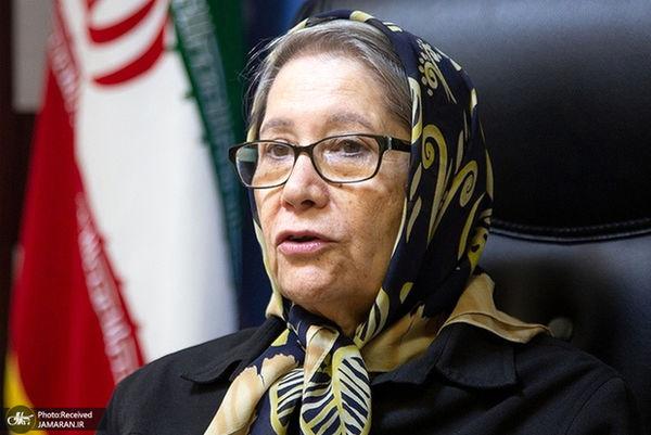 مخالفت استانداری تهران با دستور روحانی برای تعطیلی پایتخت!