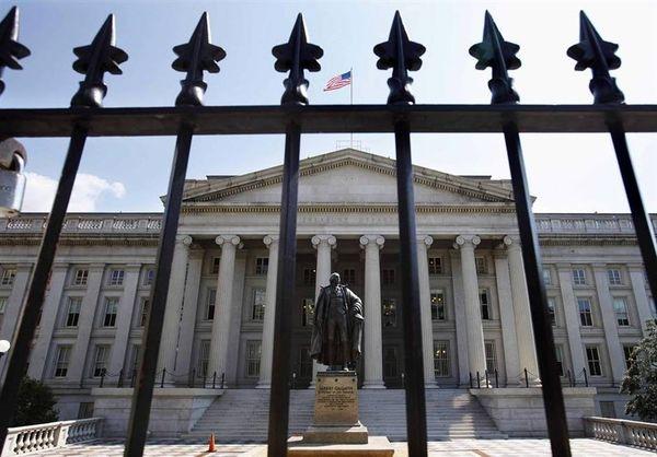 آمریکا ۱۳ فرد و ۸ شرکت را تحریم کرد