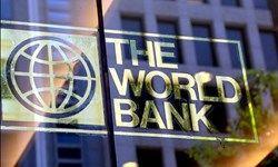 پیشبینی بانک جهانی از  رشد بیش از 2 درصدی ایران