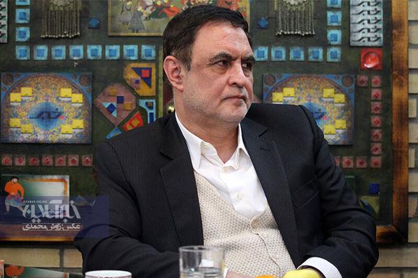 5 نفر از دولت روحانی در کابینه رییسی حضور دارند