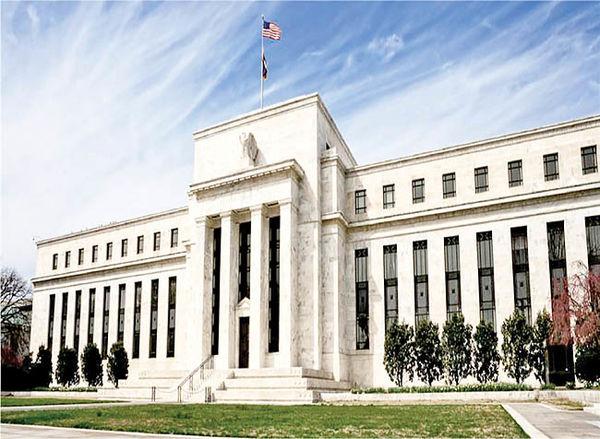 پایان امیدواری به ریکاوری اقتصاد