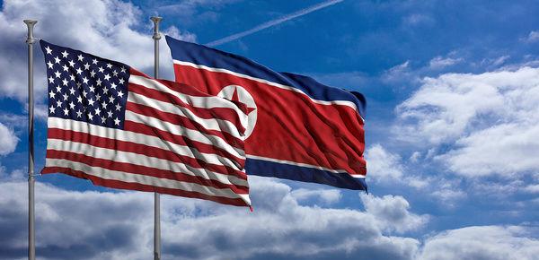 واکنش آمریکا به آزمایش موشکی جدید کرهشمالی