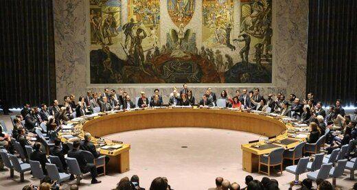 واکنش سازمان ملل به تحریم مقامات دادگاه کیفری بینالمللی