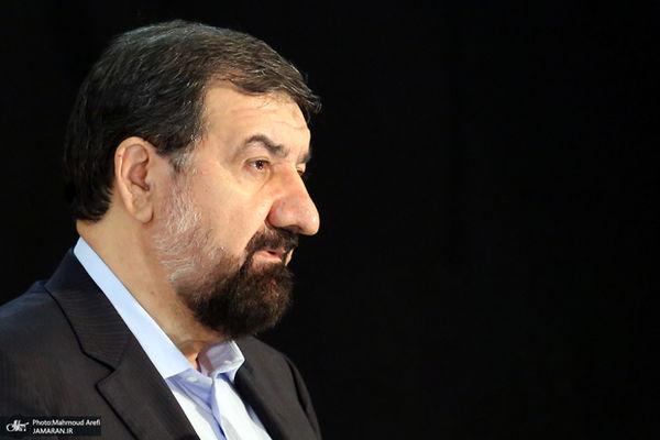 بررسی همه جوانب طرح ضد اینترنت در مجمع تشخیص مصلحت