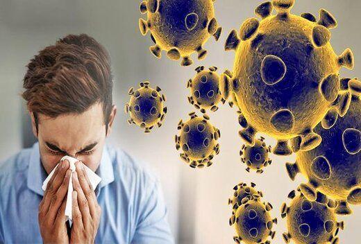 جایگزین مناسب برای واکسن آنفولانزا در پاییز