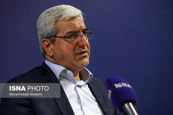 رئیس ستاد انتخابات کشور: انتخاباتی سالم و امن برگزار میکنیم