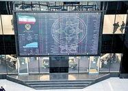 هیجان گذرا در بورس تهران