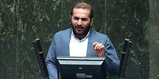 کمال حسینپور: وزیر پیشنهادی فرهنگ و ارشاد اسلامی، نخبه انقلاب است