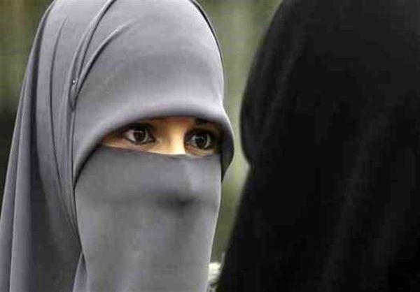 یک زن تروریست داعشی در کربلا دستگیر شد
