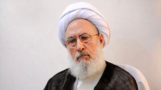 محسن رضایی از مجمع تشخیص میرود؟