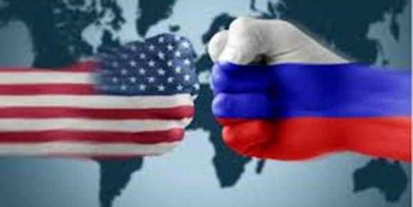 آمریکا موسسه تحقیقاتی روسیه را تحریم کرد