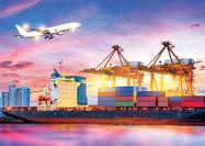 سرعتگیر رسیدگی به پروندههای صادرکنندگان