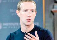 سرمایهگذاری یک میلیارد دلاری فیسبوک در حوزه خبر