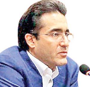 وزارت صمت و بانک مرکزی تکلیف کالاهای ممنوعه را تعیین کنند