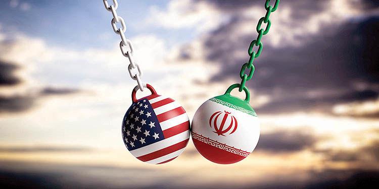 جهنم ایران در انتظار تفنگداران آمریکایی /چرا ایران برای آمریکا هولناکتر از ویتنام است؟ /رقص لرزان ترامپ