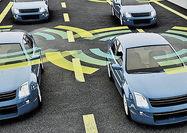 اتصال خودروها در استرالیا