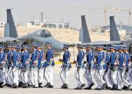 ردپای آمریکا در جهنم یمن