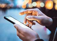 جزئیات افزایش ضریب نفوذ تلفنهمراه درکشور