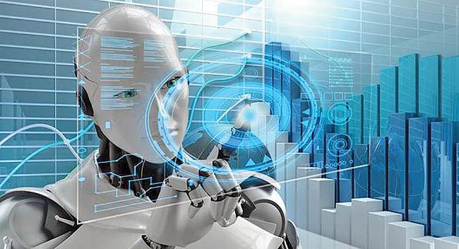 کنترل فساد با فناوریهای دیجیتالی