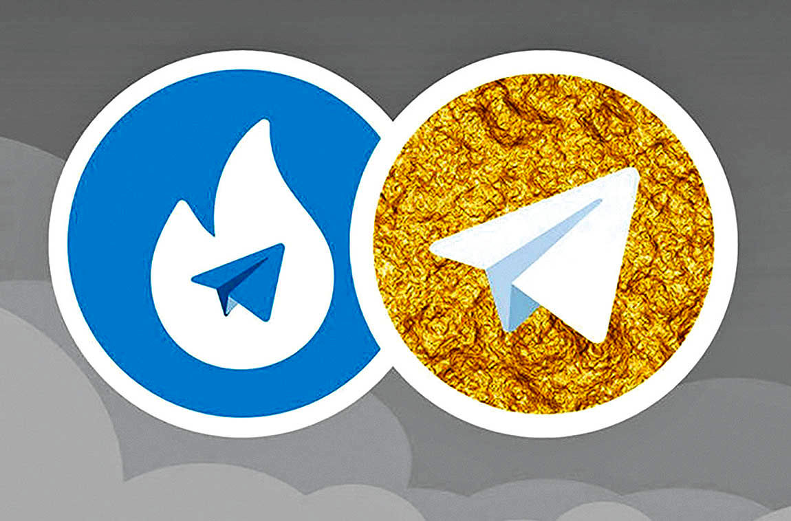 ماجراهای حذف تلگرامهای فارسی از گوگلپلی