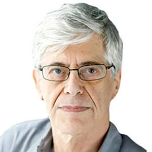 تراژدی اجتنابناپذیر: کیسینجر و جهان او