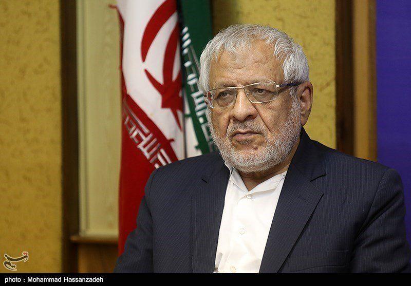 قدیمیترین حزب ایران چگونه وارد انتخابات ۱۴۰۰ میشود؟