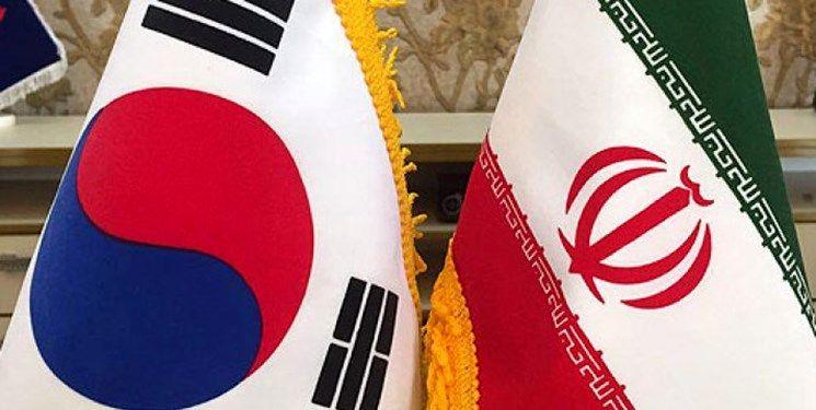 گفتوگوی امیرعبداللهیان با وزیر خارجه کره جنوبی درباره پولهای بلوکهشده