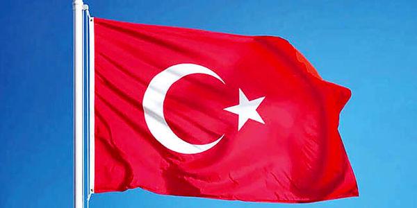 سقوط ذخایر ارزی ترکیه به کمترین مقدار