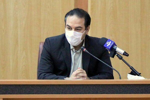چرا سفرهای نوروزی لغو نشد/ مخالفت با وزارت بهداشت