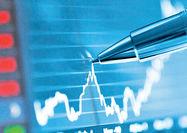 جزئیات تازه از سبد آتی سهام