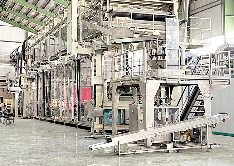 صادرات زیرنظر ۳۵ نهاد متولی صورتمیگیرد