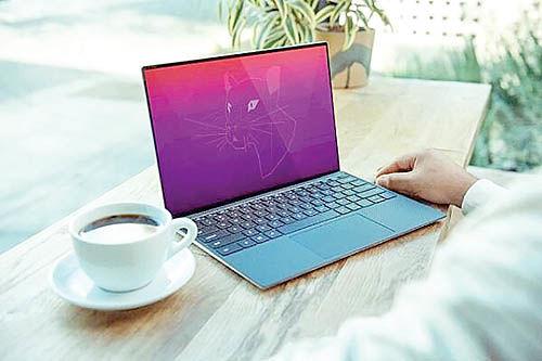 کرونا بازار رایانه و لپتاپ را احیا کرد