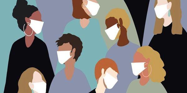 افزایش چشمگیر خودکشی در دوران کرونا/ در دنیا چه خبر شده است؟!